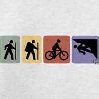 Multi Sport - Guys