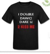 DOUBLE DAWG DARE U GIFTS