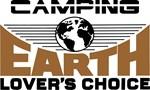 Camping Earth