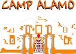 Camp Alamo