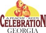 Peachy Celebration