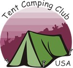 Tent Camping Club