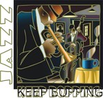 Keep Bopping