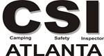 CSI Atlanta