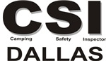 CSI Dallas