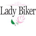 Lady Biker, Rosebud 2