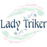 Lady Triker, Flourish