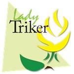 Lady Triker 3