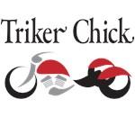 Triker Chick Trike