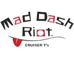 Mad Dash Riot
