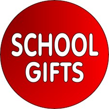 <B>SCHOOL AND LIBRARY GIFTS</B>