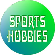 <b>SPORTS and HOBBY GIFTS</b>