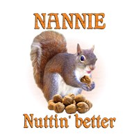 <b>NANNIE FAMILY LOVE</b>