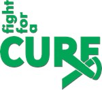 Liver Cancer Fight For A Cure