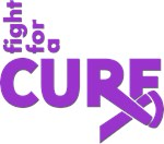 Leiomyosarcoma Fight For A Cure Shirts