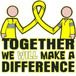 Endometriosis Together We Will Make A Difference T
