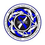 ALS Hope Shirts and Gifts