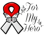 Oral Cancer For My Hero Shirts