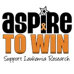 Leukemia Support T-Shirts & Gifts