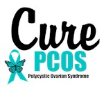 Cure PCOS T-Shirts & Gifts