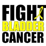 Fight Bladder Cancer Shirts & Gifts