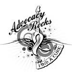 AdvocacyRocks LungCancer