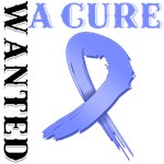 Esophageal Cancer WantedACure