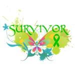 Organ Transplant Survivor Shirts and Gifts