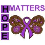 Fibromyalgia Hope Matters