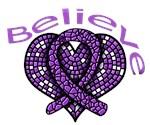 Fibromyalgia Believe