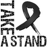 Melanoma Take A Stand