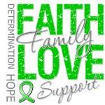 TBI Faith Love Support