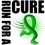 TBI Run For A Cure