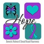 Hope Inspire Tiles