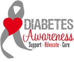 Diabetes Support Cure