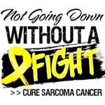Sarcoma Fight