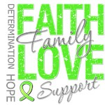 MD Faith Family Love