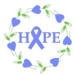 Esophagel Cancer Hope Hearts