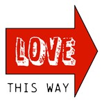 LOVE THIS WAY1