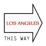 LOS ANGELES THIS WAY
