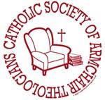 Catholic Society of Armchair Theologians