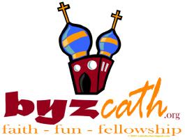 ByzCath 2