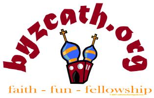 ByzCath 3