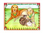 Please Click Here to See Holiday Cards.
