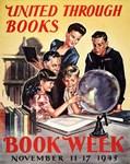 1945 - Gertrude Howe