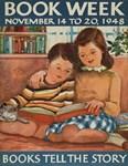 1948 - Marguerite Lofft De Angeli