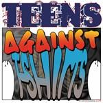 Teens Against T-Shirts