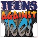 Teens Against Tees