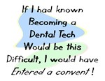 Dental Hygienist/Techs