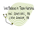 Nurse XX